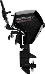 Mercury F 20 MLH EFI